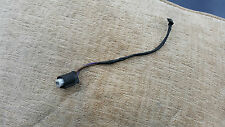 BMW Mini Temperatura Exterior Cable Del Sensor y conector Harness 98-15 E46 E87