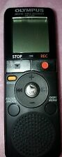 olympus voice recorder vn-7200