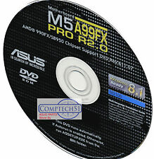 ASUS M5A99FX PRO R2.0 MOTHERBOARD AUTO INSTALL DRIVERS M3106