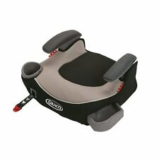 Graco 2015 Affix Backless Booster Car Seat in Pierce Brand New!!