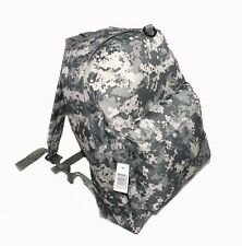 Digital ACU BACKPACK Army Military Camo Book School Bag Napsack Camouflage