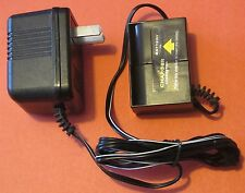 Battery Charger for Metal Gearbox Electric Airsoft Gun R2, R4 MP7 Style AEG