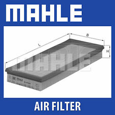 Mahle Air Filter LX218 - Fits Audi, VW - Genuine Part