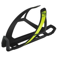 Portaborraccia SCOTT SYNCROS CAGE COMPOSITE 1.5 Black/Yellow Neon/BOTTLE CAGE CO