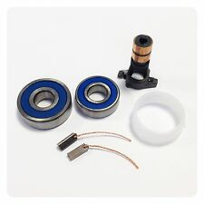 CHEAP VERSION ALTERNATOR REPAIR PARTS REPAIR KIT FOR BOSCH ALTERNATORS