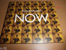 KYLE EASTWOOD son of clint NOW CD police sting EVERY LITTLE THING she does magic