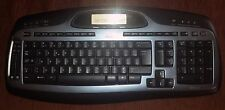 Clavier bluetooth Logitech MX5000