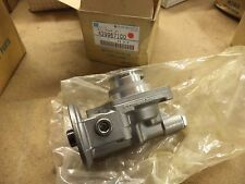 GENUINE SUBARU OIL PUMP ASSEMBLY PART NO: 429967100 FITS XT MODELS - RARE NEW!