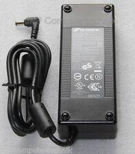 MEDION Netzgerät Notebook FSP120 Serie 19V 6,3A 120W AC Adapter Original