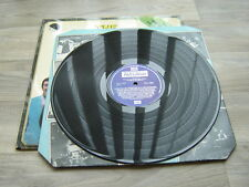 irish LP pop rocknroll 60s beat THE ROYAL SHOWBAND STORY rockabilly rock BOWYER