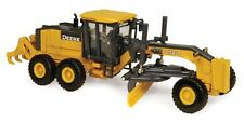 NEW John Deere 872GP Motor Grader Prestige Collection 1/50 Scale (TBE45049)