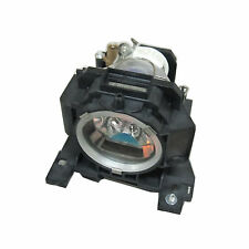DLP Projector Replacement Lamp Bulb Module Fit For Optoma EX612 EX615 HD20