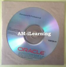 ☎ 650.481.6020 Primavera P6 software Latest Version +FREE Support + Training DVD