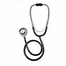 Rossmax Dual Head EB200 Acoustic Stethoscope | Free Shipping
