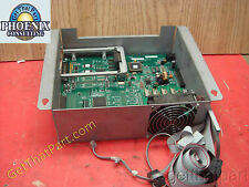 Tally 085230 T6212 6212 Complete Main Controller Pcba PSIO Board Assy