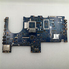 Dell Alienware M14x R2 Intel Motherboard Logic Board s989 RH50G 0RH50G LA-8381P