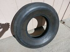 1-H78-14 GOOD YEAR TIRE POLYGLAS 60`s CHEVY FORD DODGE PLYMOUTH PONTIAC MOPAR GM
