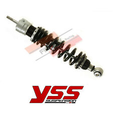 BMW R1100 GS 1994    1999 YSS Front Shock Absorber