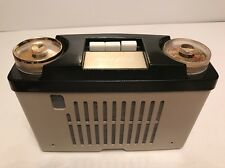 "MURPHY B385 - VINTAGE RADIO ""WORKING"""