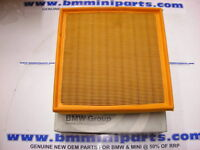 BMW E36 316i 318i 318is AIR FILTER ELEMENT 13721247637.