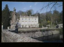 POSTCARD B29-5 WILTSHIRE BRADFORD ON AVON - ILFORD MANOR