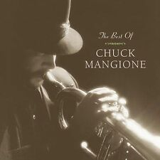 Chuck Mangione, Best of, Excellent Original recording remastered