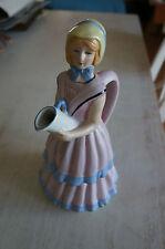 Erphila Figurenkanne Kaffeekanne Teekanne 27,5 cm