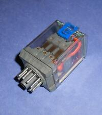 RELECO SERIE MR-C RELAY 24 VDC 10 AMP MODEL C3-A39 DX SUPER FAST SHIPPING