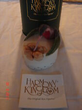 Harmony Kingdom - COLEHB - SWEET NECTAR - Limited Edition of 2500 England