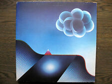 THE ALAN PARSONS PROJECT~BEST OF~SYNTH POP ROCK COMPILATION LP *NM ORIGINAL*