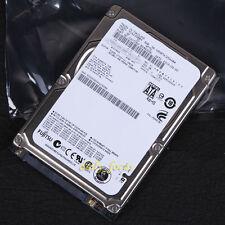"""MJA2320BH - FUJITSU 320 GB 2.5"""" 5400 RPM SATA Hard Disk Drive HDD"""