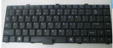 Original keyboard for TWINHEAD 2600 P14 US layout 3558#