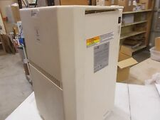 Avaya Lucent AT&T Partner Plus/II 5 Slot Carrier Cabinet 107952566 103G/H 8519