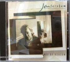 John Farnham - Age of Reason (CD 1995)