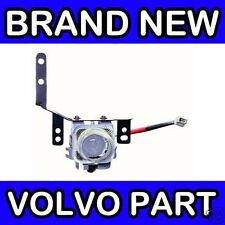 Volvo S60R, V70R (04-) Front Fog Lamp / Light (Left)