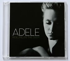 ADELE Rolling In The Deep Rare 2011 Japan 2-Track CD Single