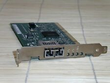 Cisco PIX-1GE Single Gigabit Ethernet Interface
