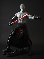 "Star Wars Custom Action Figure ""Darth Sion"" Lord of Pain !! Old Republic !!"
