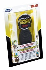 ACTION REPLAY POWER SAVES 3DS 3DS XL + CODES POKEMON ANIMAL CROSSING A3DS1111