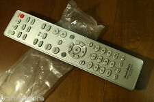 GENUINE MARANTZ Audio System Remote Controller RC6001CM