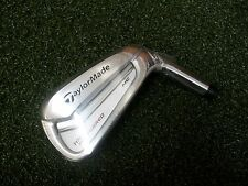 BRAND NEW TaylorMade MC Tour Preferred #6 Single Iron Head Only