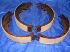 Brake Shoes 40 41 42 46 47 48 Cadillac 12 x 2 NEW Rear