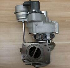 K03 Mini Cooper S R55 R56 R57 R58 R59 R60 R61 1.6L EP6DTS 175/184HP Turbocharger