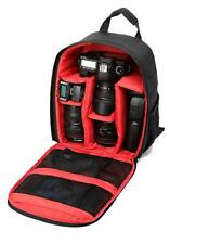 Professional Shoulder Camera Case Bag For Canon EOS 100D 700D 50D 60D 60Da Z9