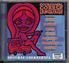 Occasional Coarse Language: Original Soundtrack cd
