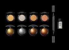 New Limited Edition Pat McGrath Labs Metalmorphosis 005 Everything Kit In Hand