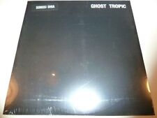 SONGS: OHIA - Ghost Tropic ***US-Vinyl-LP***NEW***sealed***