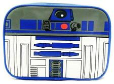 Star Wars R2-D2 Lunch Cooler Bag / Lunch Box
