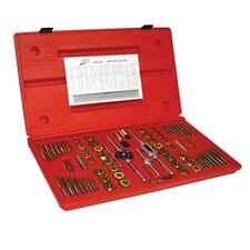 ATD 76 Pc. Tap and Die Set - 276