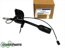 1997-2004 Ford F150 Automatic Column Shift Handle Lever Overdrive Switch OEM NEW